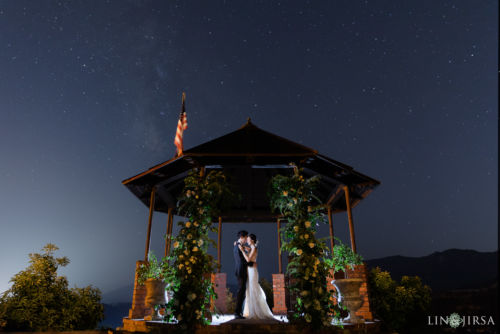 1167 ET Terra Bella Temecula Riverside County Wedding Photography