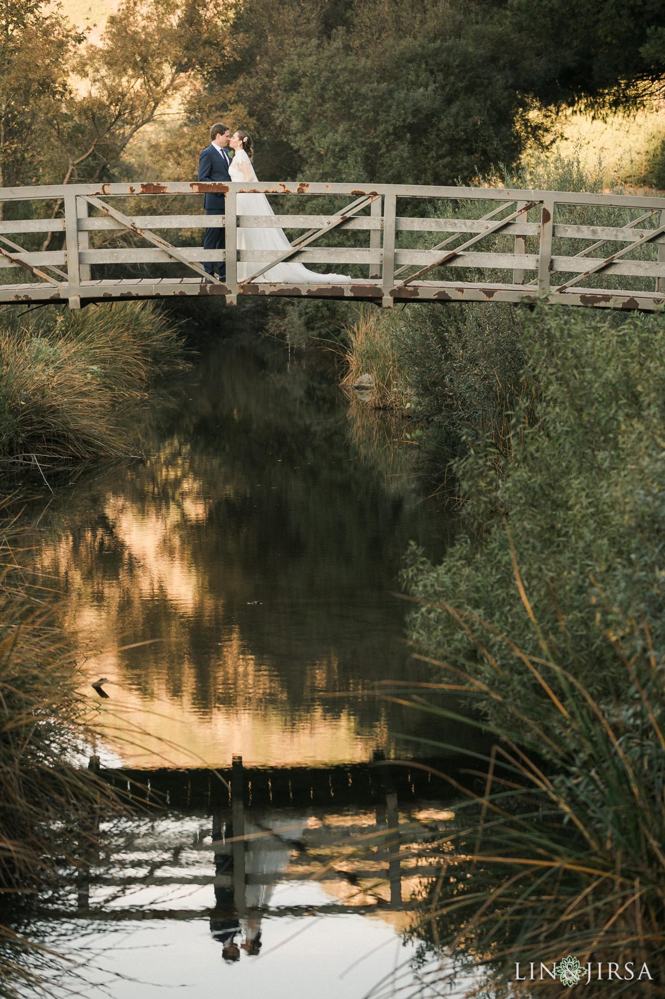 0495 LH The Ranch Laguna Beach Wedding Photography 2