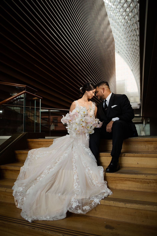0212 KD Kimmel Center Philadelphia Pennsylvania Destination Wedding Photography web