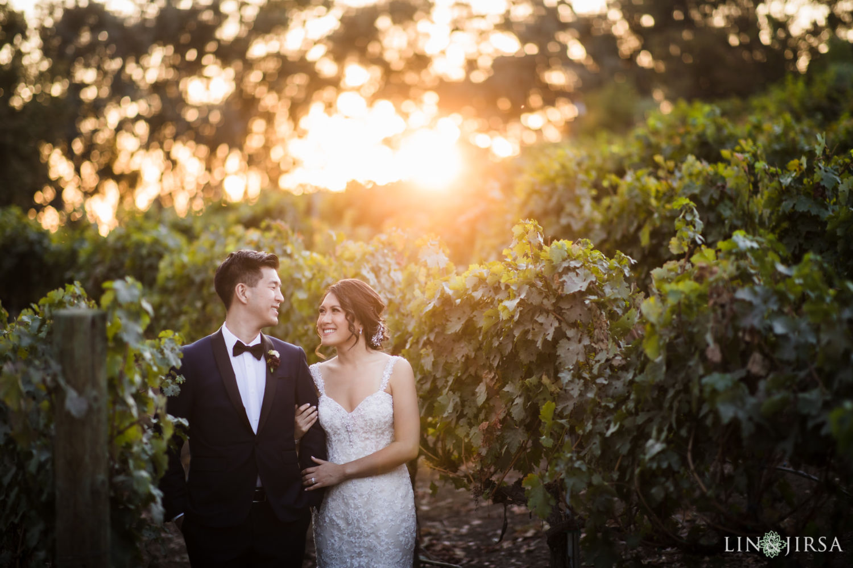0394 VC Lake Oak Meadows Temecula Wedding Photography
