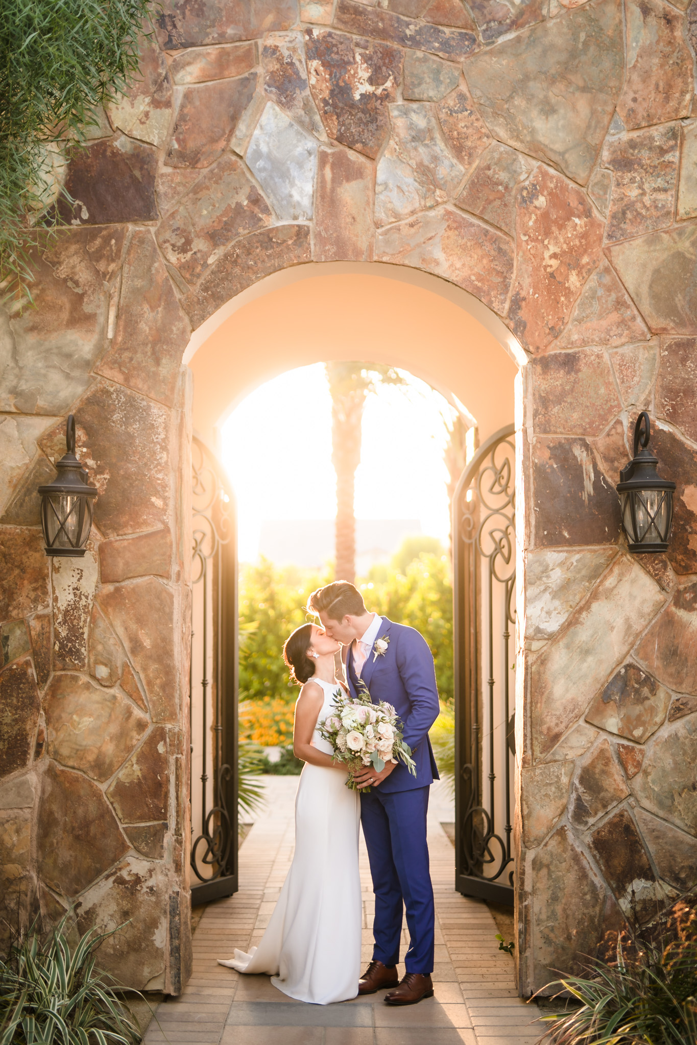 0556 AM Old Polo Estate Palm Springs Riverside County Wedding Photography