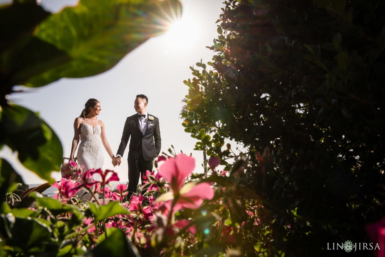 0256 SS Cape Rey Carlsbad San Diego Wedding Photography