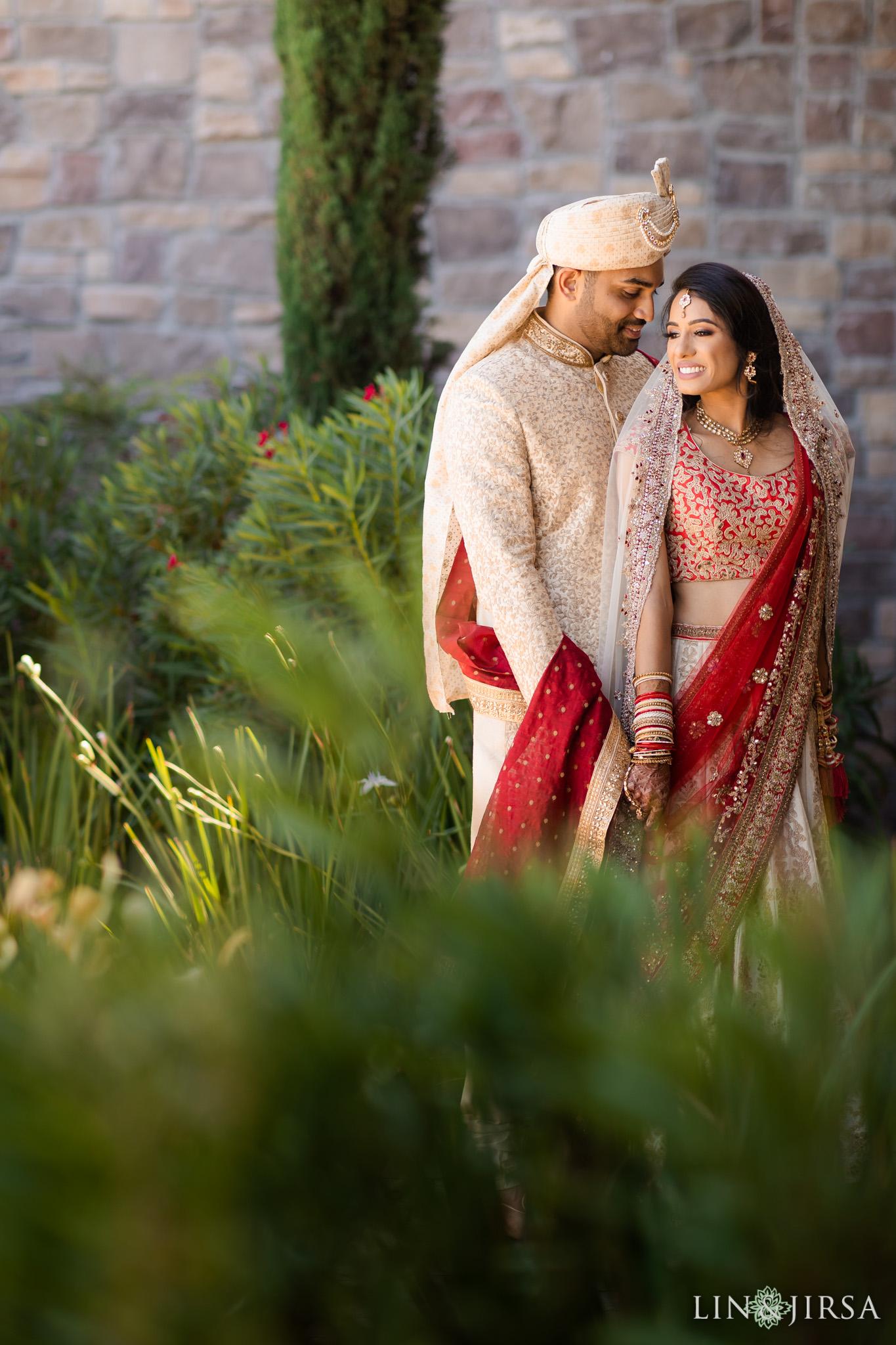 0211 SA Casa Real Ruby Hill Winery Wedding Photography
