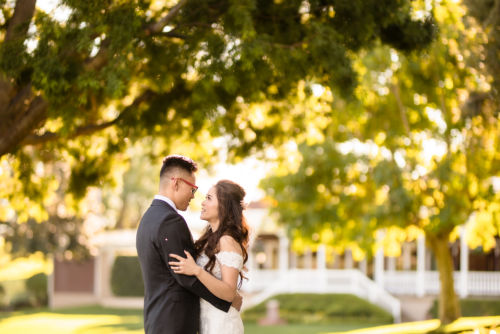 0142 CV Grand Tradition Estate Gardens Fallbrook Wedding Photography