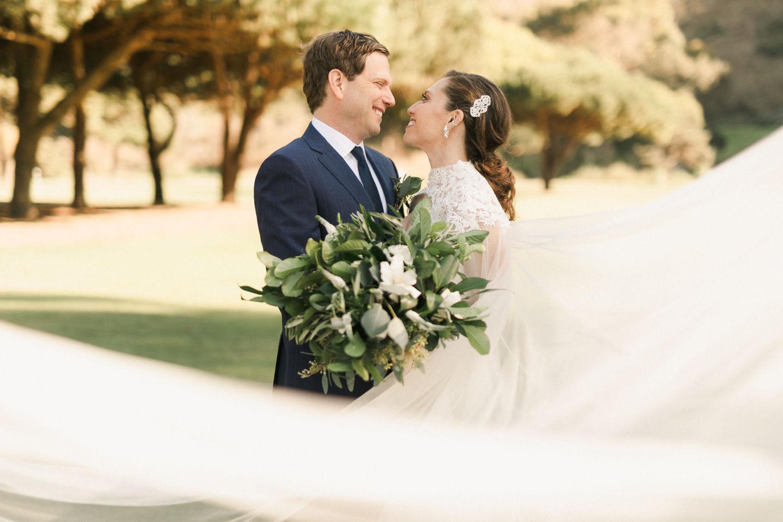 0445 LH The Ranch Laguna Beach Wedding Photography