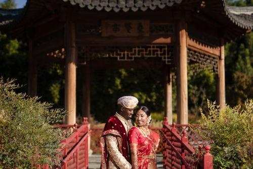 0706 PA Westlake Village Los Angeles County Wedding Photography