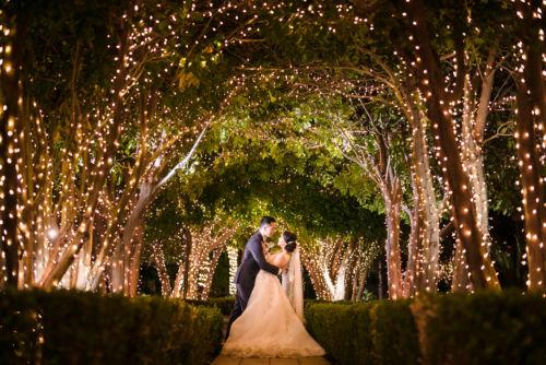 442 SJ Villa de Amore Temecula Wedding Photography
