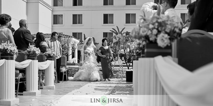 san-gabriel-hilton-wedding-01