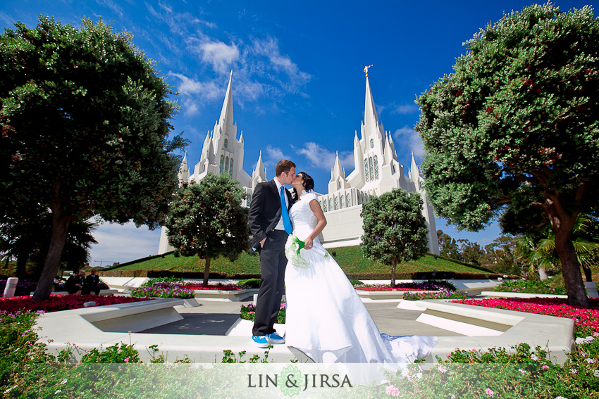 If You Are Interested In Booking Lin And Jirsa Photography For Your Wedding Please Visit Our Contact Page