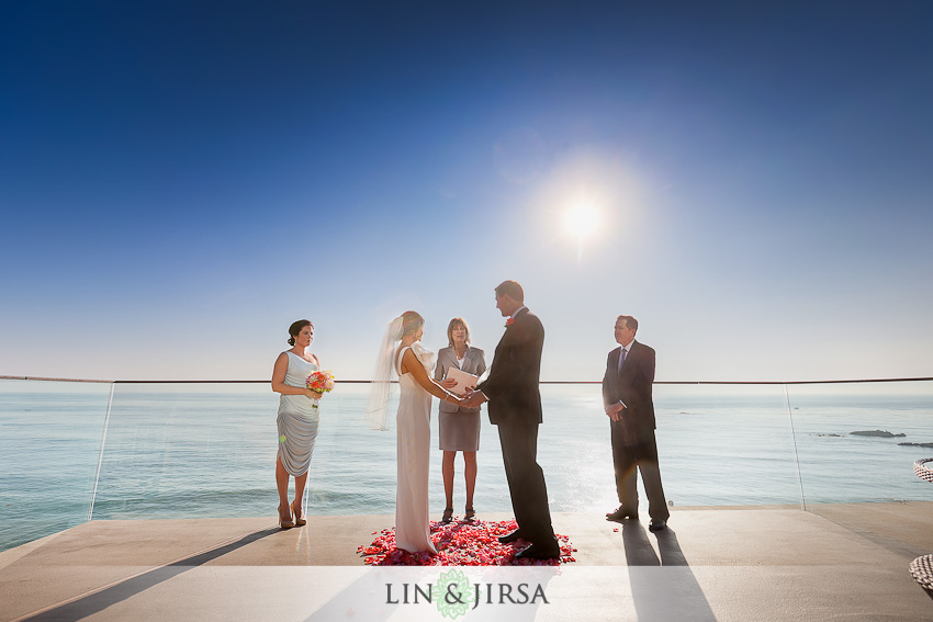 surf-and-sand-laguna-beach-wedding-photography