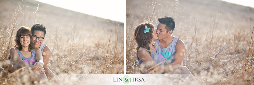 laguna-beach-engagement-los-angeles-photography