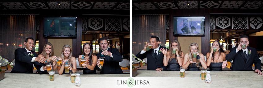 miyako hybrid hotel-wedding-los angeles-photography