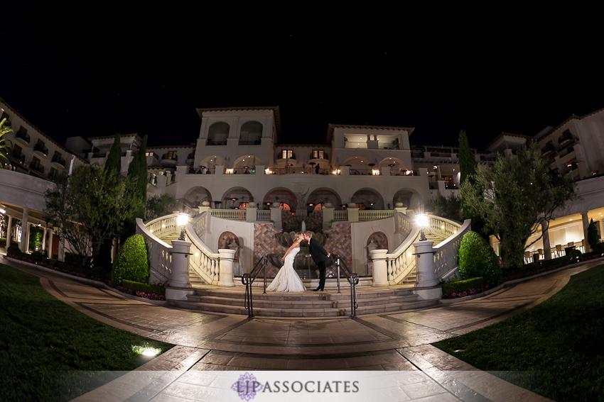 st-regis-wedding-photographer