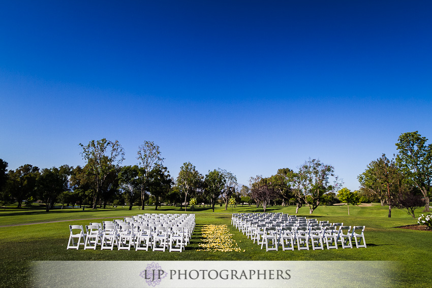 South Hills Country Club West Covina Wedding Photographer