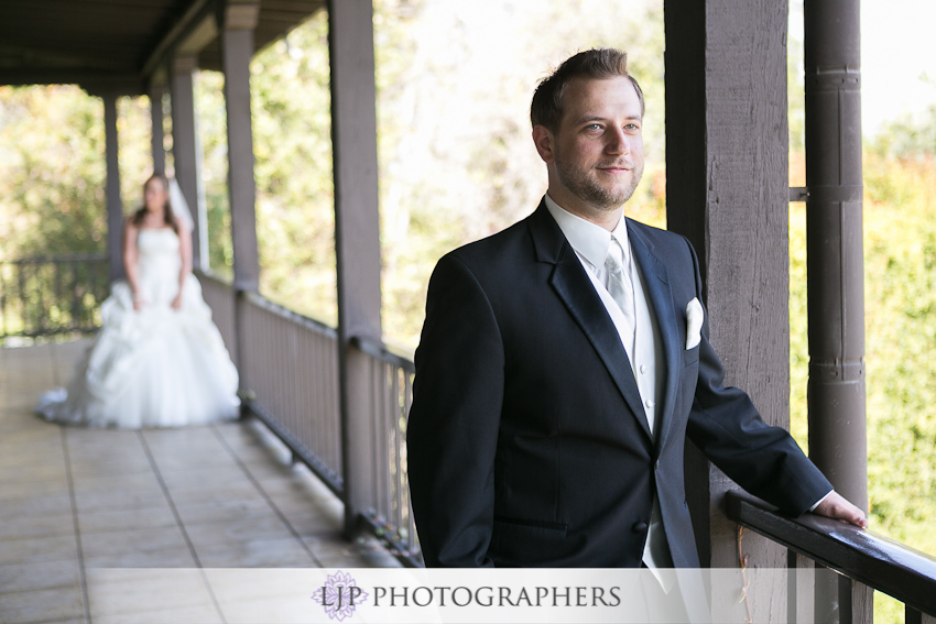 altadena-town-and-country-club-wedding-photographer