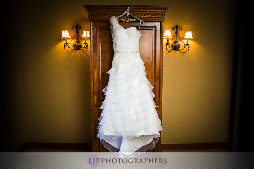 turnip-rose-grand-newport-plaza-wedding-photographer
