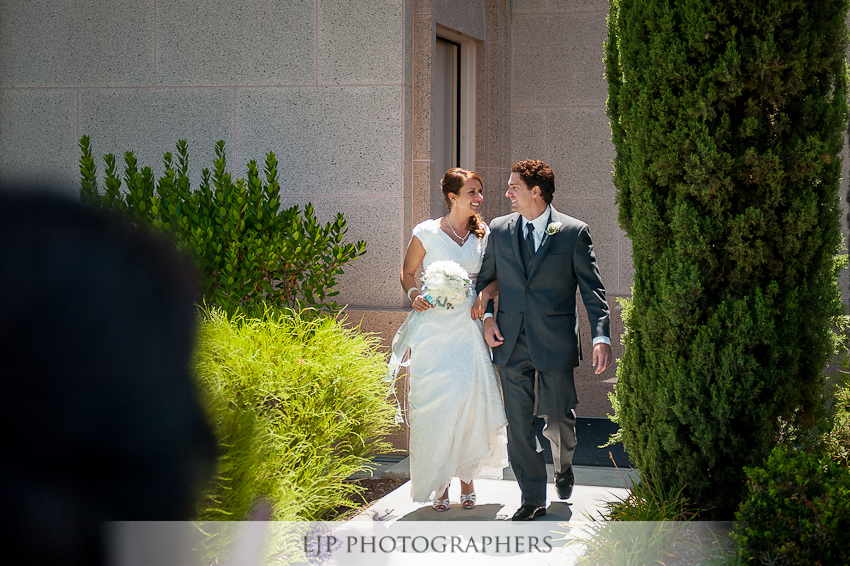 Newport Beach Ca Wedding Photographer