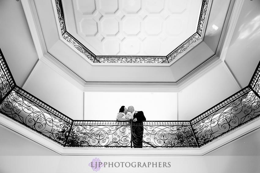 turnip-rose-grand-newport-plaza-wedding-photographer