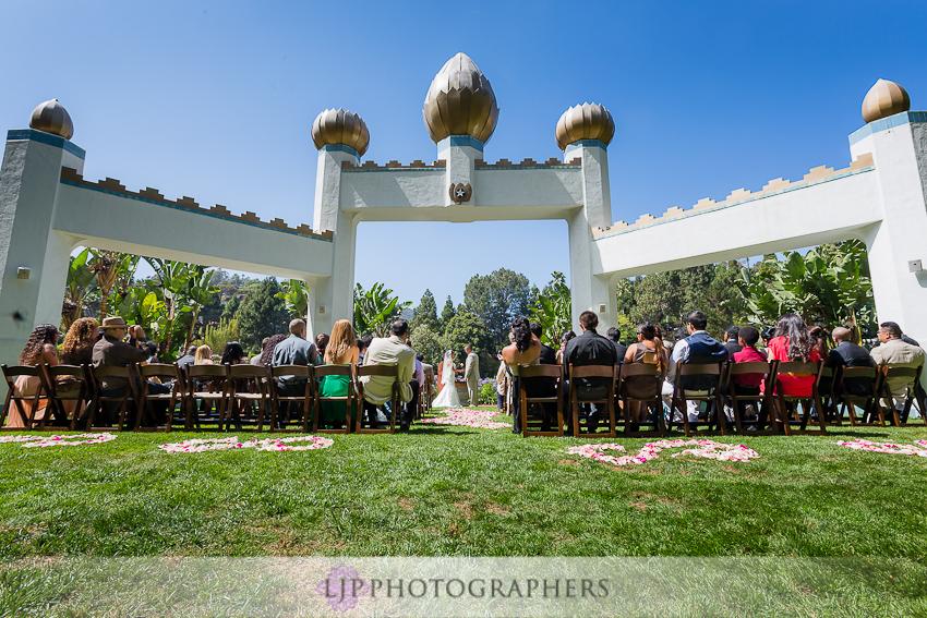 lake-shrine-wedding-photographer