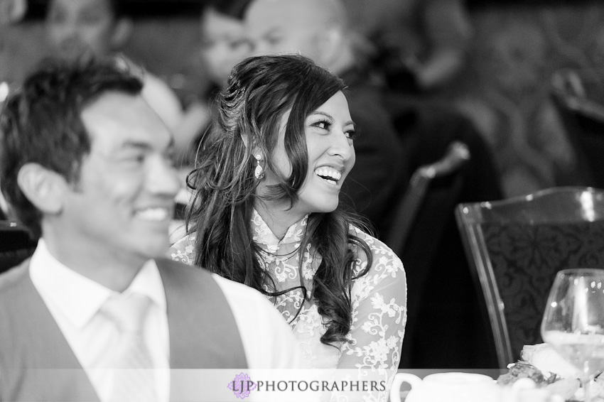 irvine-wedding-photographer