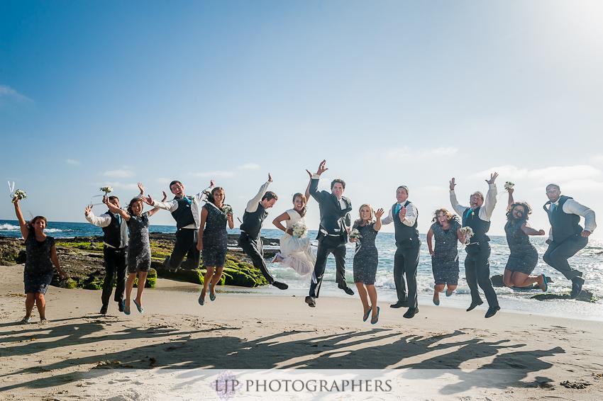 newport-beach-california-temple-wedding-photographer