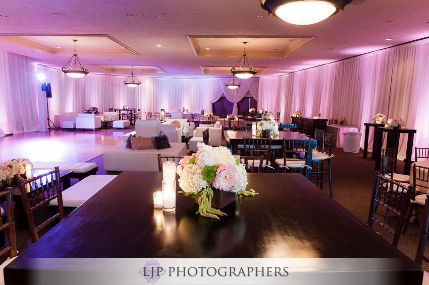temple-bat-yahm-newport-beach-wedding-photography
