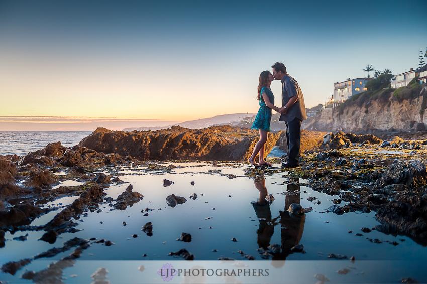 laguna-beach-engagement-photographer