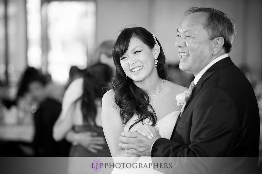 diamond-bar-center-wedding-photographer