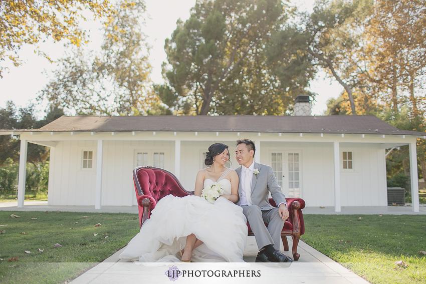 calamigos-ranch-wedding-malibu-photography