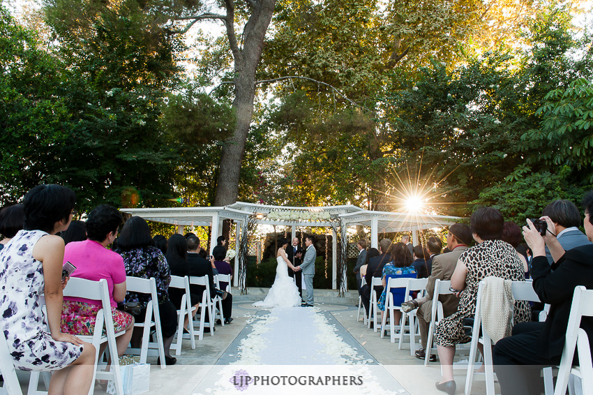 calamigos-ranch-wedding-malibu-photography