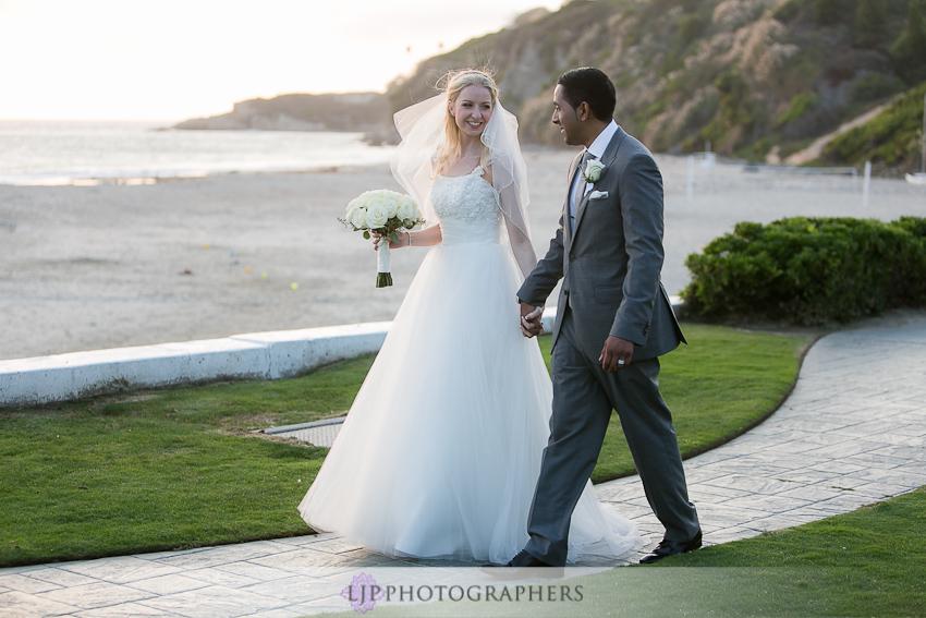 st-regis-monarch-beach-wedding-photo