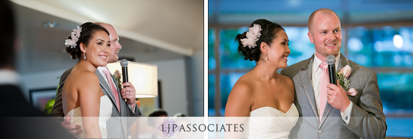 -double-tree-by-hilton-los-angeles-wedding-photographer