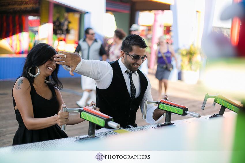 -santa-monica-engagement-photographer