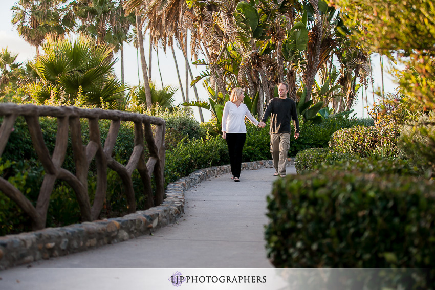 -laguna-beach-anniversary-photographer