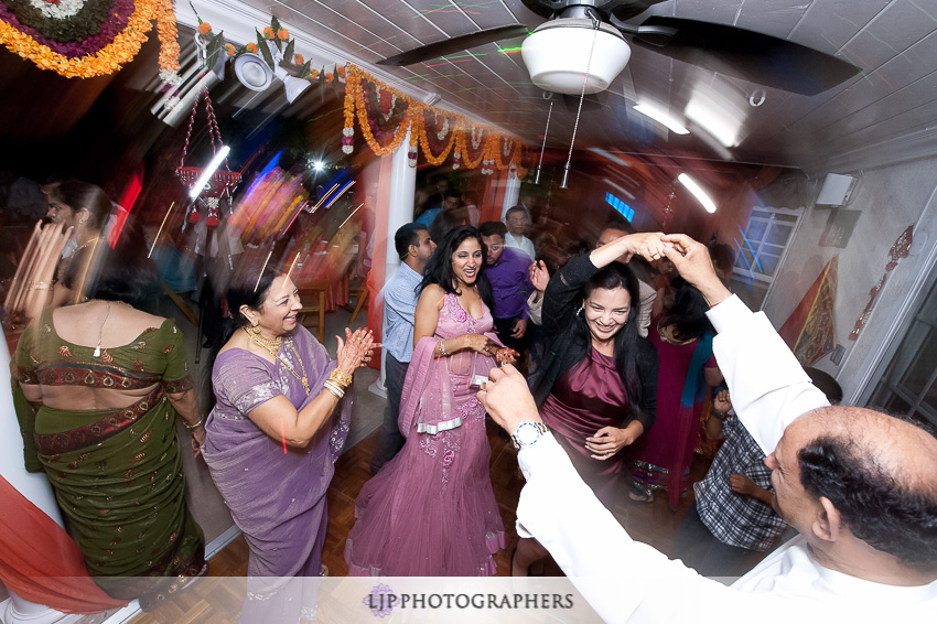 -mehndi-ceremony-orange-county-photographer
