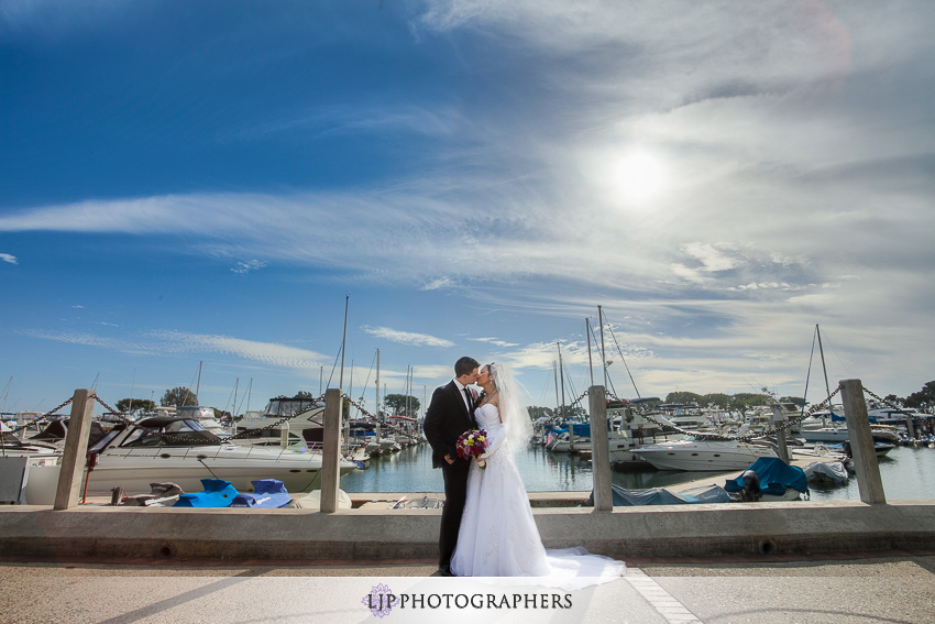 -san-diego-marriott-hotel-and-marina-wedding-photographer