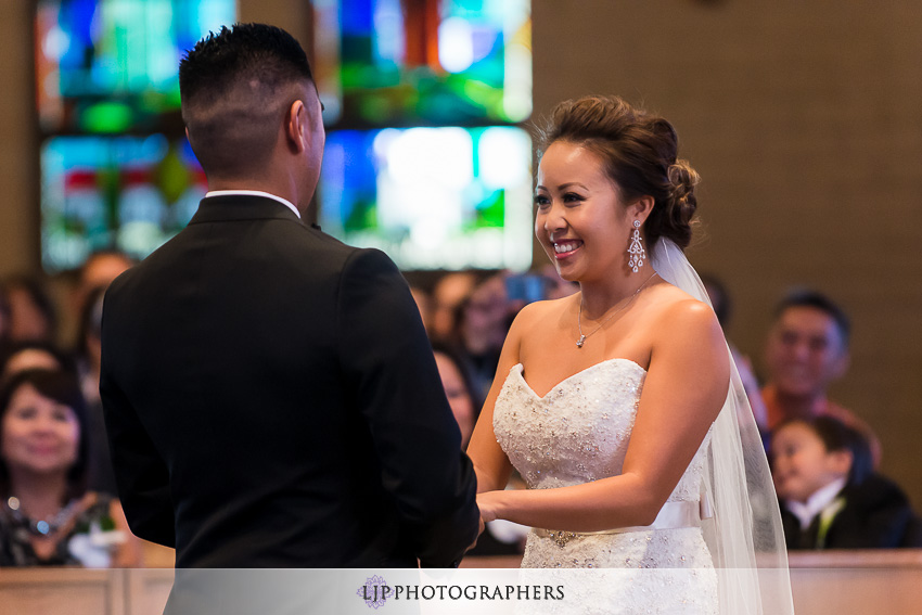 -hyatt-regency-wedding-photographer