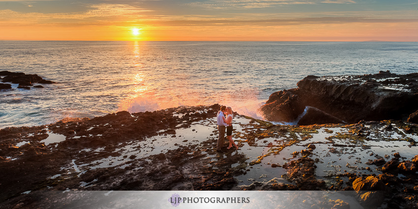 -laguna-beach-sunset-photographer
