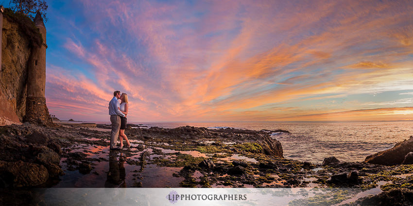 -laguna-beach-sunset-photographer