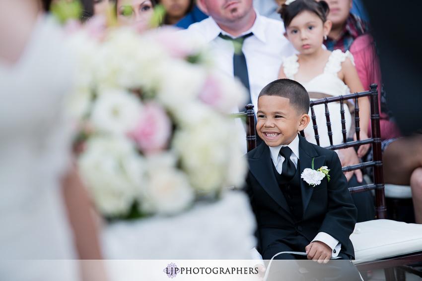 -hotel-maya-long-beach-wedding-photographer