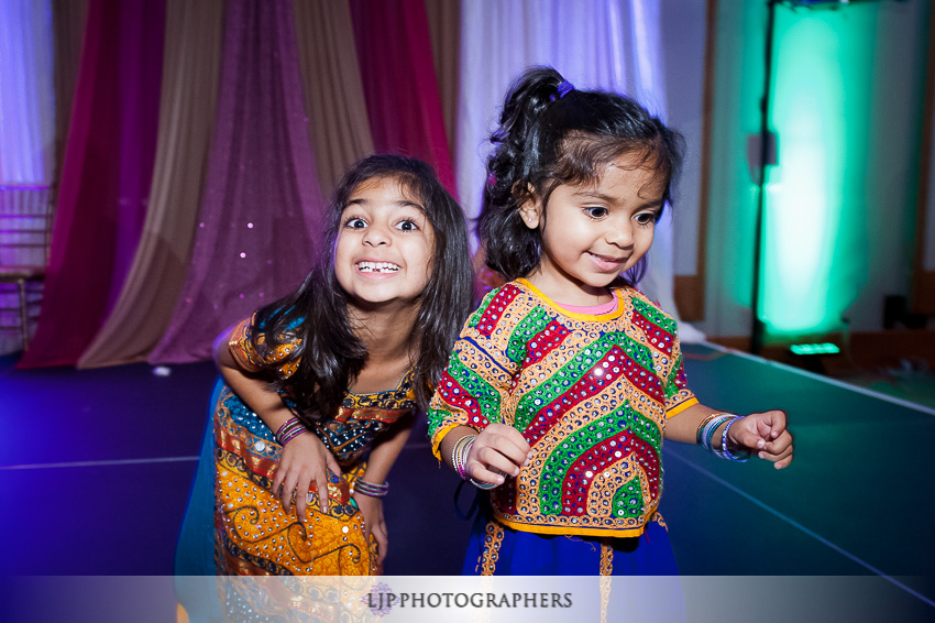 -sangeet-garba-photography-orange-county