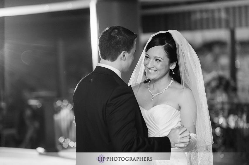 -san-diego-marriott-hotel-and-marina-wedding-photographer