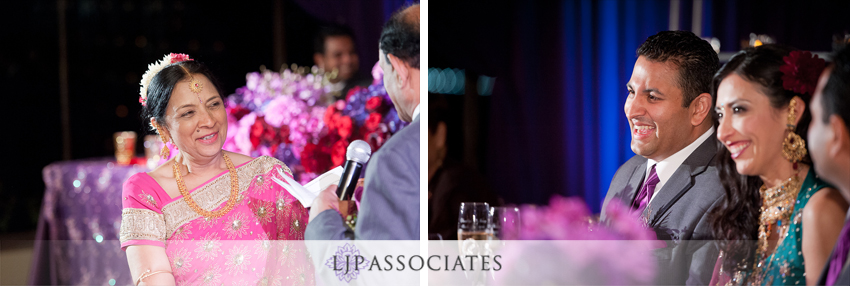-hindu-wedding-orange-county-photographer