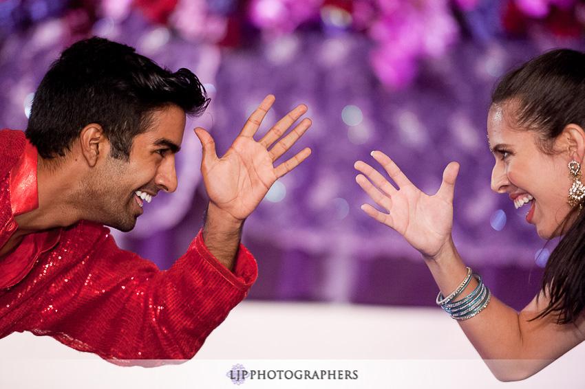 -hindu-wedding-orange-county-photographer
