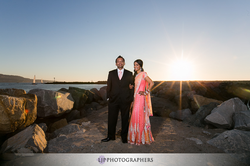 -crowne-plaza-redondo-beach-wedding-photographer