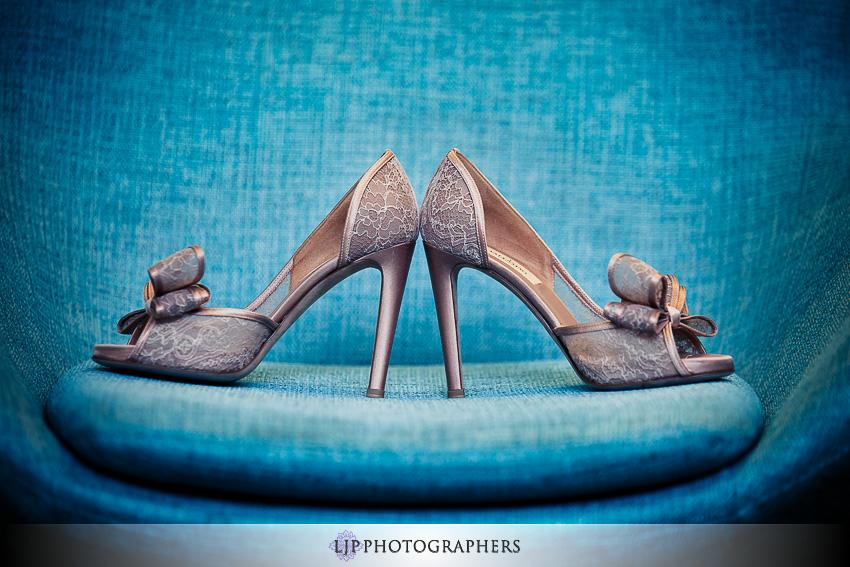 -los-angeles-wedding-photographer