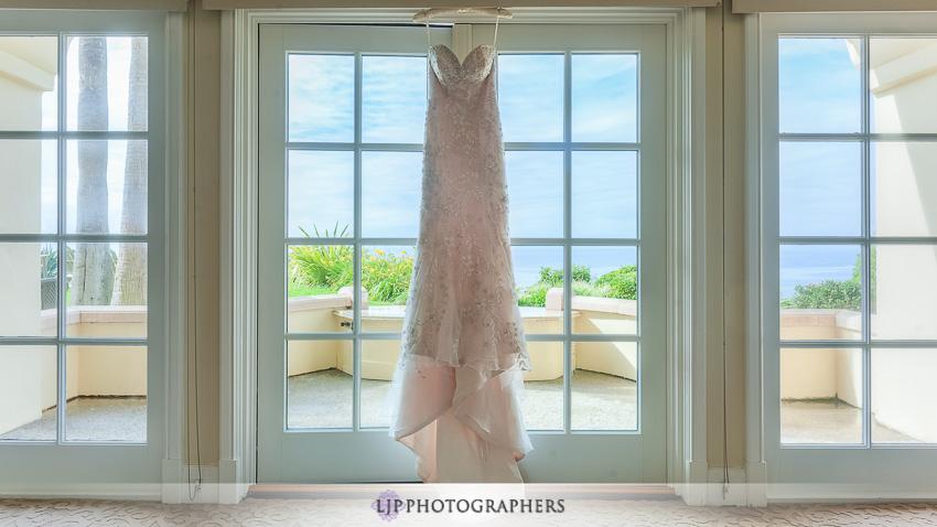 -ritz-carlton-wedding-photographer