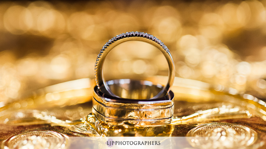 01-newport-beach-wedding-photographer