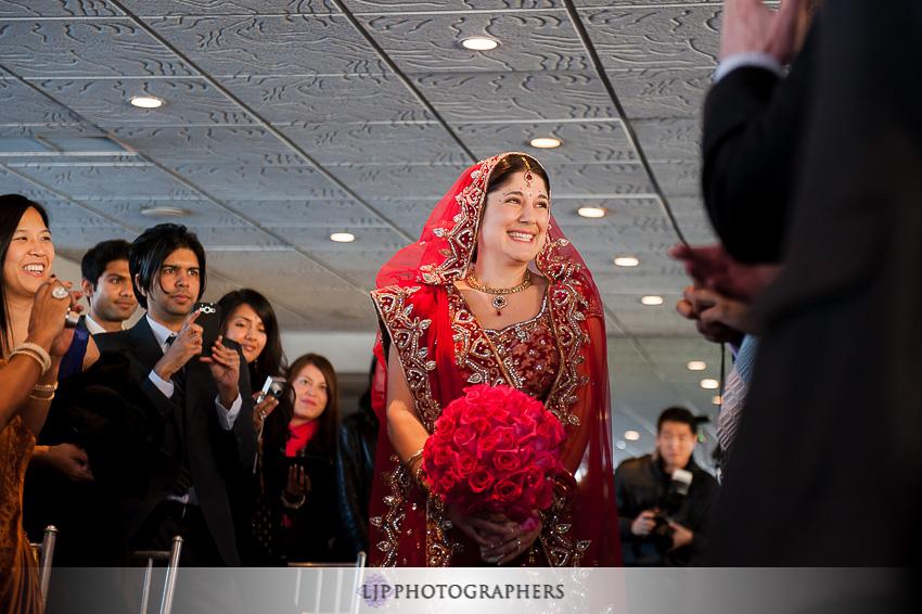 02-indian-wedding-photographer