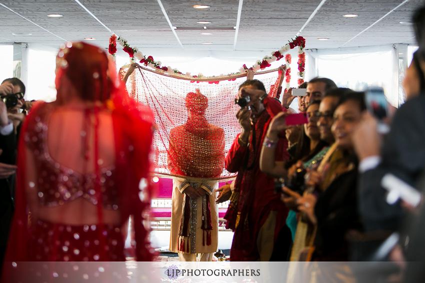 03-indian-wedding-photographer